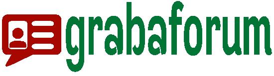 grabaforum.com